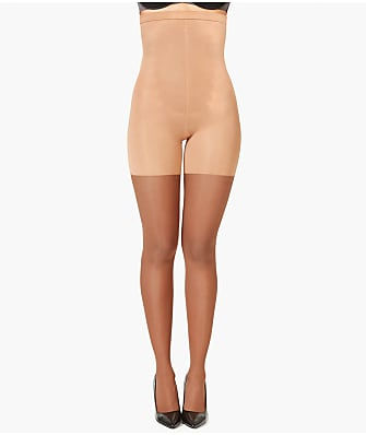 66722c3a8d2f0 Plus Size Hosiery: Shop the Best Stockings & Tights | Bare Necessities