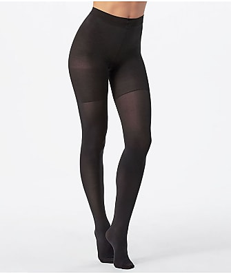 SPANX Graduated Compression Shaping Tights