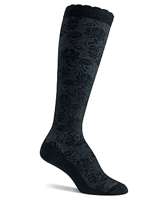 Berkshire Over The Calf Compression Socks