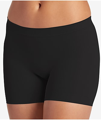Jockey Skimmies® Short Length Slipshort