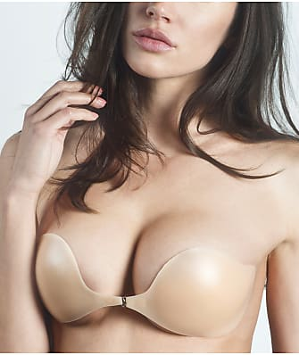 The Natural Silicone Bra