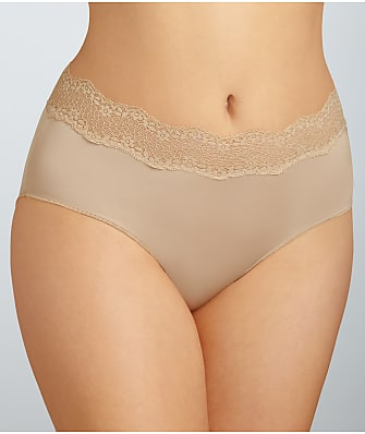 Le Mystère Perfect Pair Brief