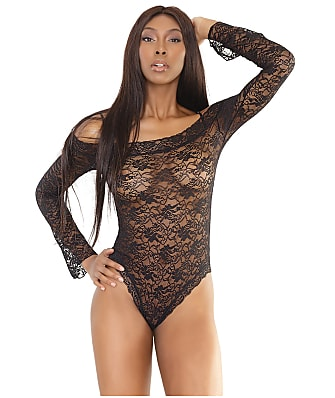 47af656075 Coquette Sexy Lingerie On Sale