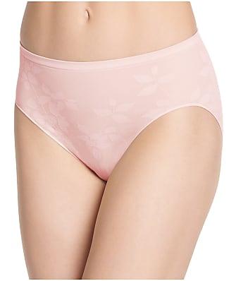 ca7824531129 Hi-Cut Briefs Panties & Underwear | Bare Necessities