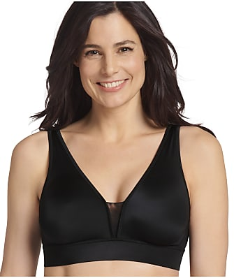Jockey Forever Fit Wire-Free Bra