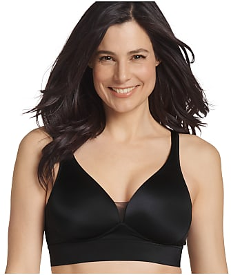 Jockey Forever Fit Wire-Free T-Shirt Bra