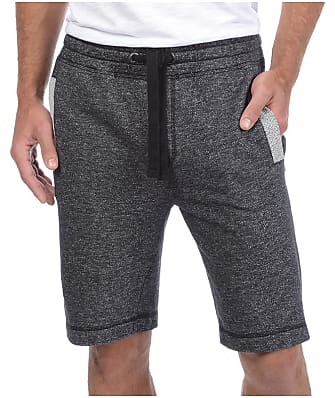 2(x)ist French Terry Short