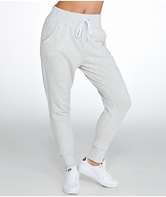 2(x)ist French Terry Jogger Pants