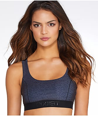 2(x)ist Mirco Wire-Free Sports Bra