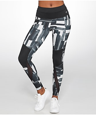 2(x)ist Performance Leggings