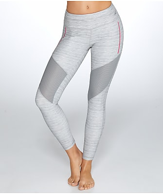 2(x)ist Performance Fashion Leggings