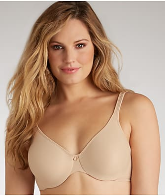 Bali Passion for Comfort Bra