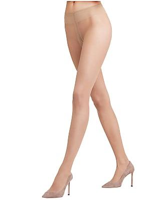 Falke Ultra-Transparent Matte Pantyhose