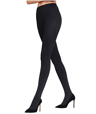 Falke Pure Matte Opaque Tights