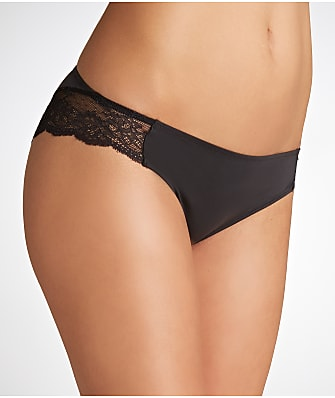 Maidenform Comfort Devotion Lace Bikini