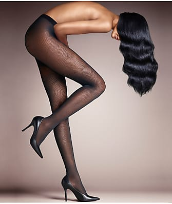 Falke Wicker Tights