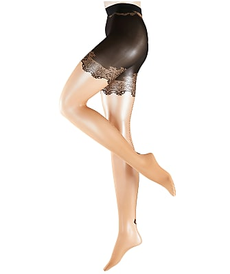 Falke Crinoline Tights