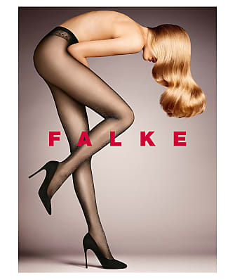 Falke Cosmic Tights