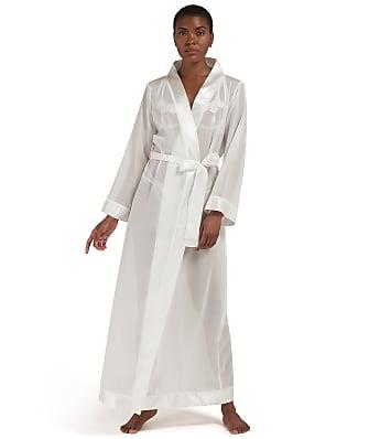 Bluebella Marcella Long Kimono Robe