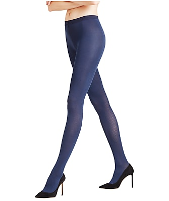 Falke Hatching Tights