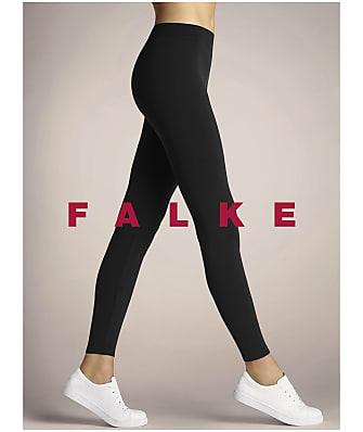 Falke Seamless Opaque Leggings