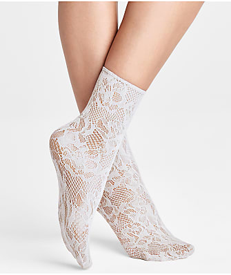 Wolford Morgan Socks