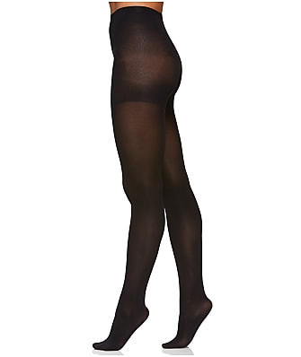 Berkshire Plus Size The Easy On!™ Velvet Touch Tights