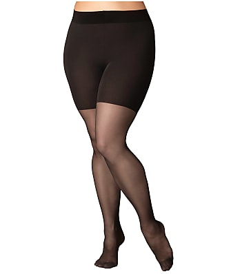 Falke Plus Size Beauty 20 Sheer Pantyhose