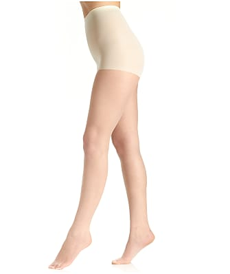 2f53b6362 Berkshire Ultra Sheers Pantyhose
