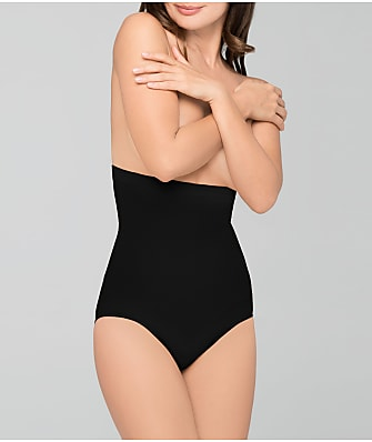 Body Wrap Firm Control High-Waist Brief