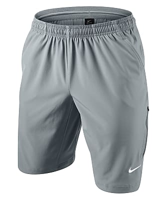 Nike Court Flex Dri-FIT Shorts
