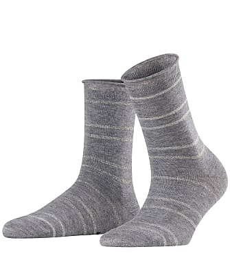 Falke Stripe Socks