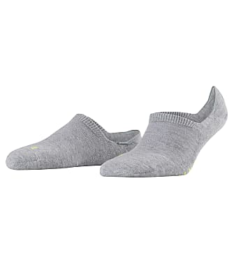 Falke Cool Kick Invisible No Show Socks