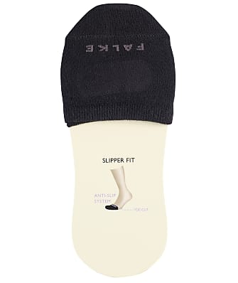Falke Invisible Toe Socks