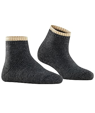 Falke Cosy Plush Ankle Socks