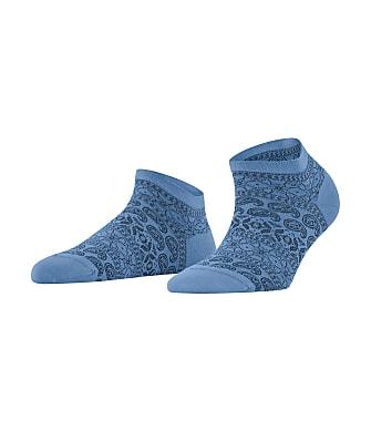 Falke Cultural Mix Sneaker Socks