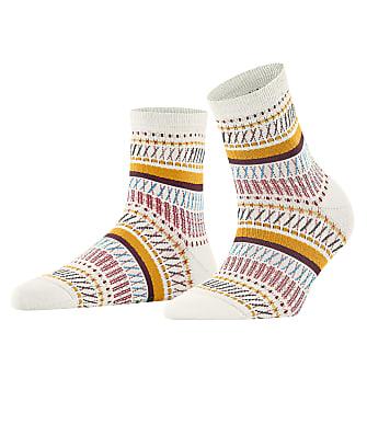 Falke Loom Tape Socks