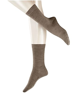 Falke Soft Merino Socks