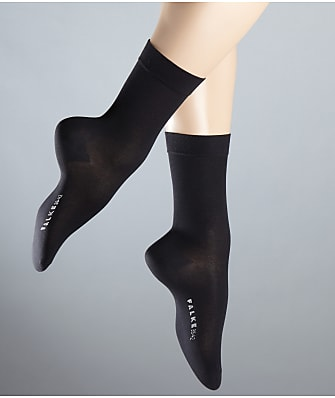 Falke Cotton Touch Socks