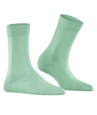 Falke Cotton Touch Socks