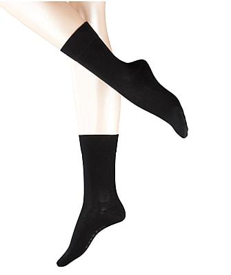 Falke Sensitive London Crew Socks