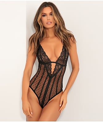 5cc2b70d94308 Sexy Teddies, Sexy Bodysuits & One Piece Lingerie | Bare Necessities