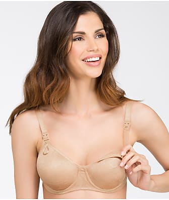 Anita Basic Nursing Bra