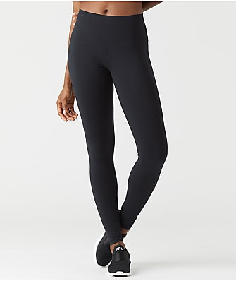 Glyder High Power Leggings