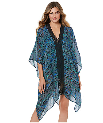 Miraclesuit Gypsy Cover-Up