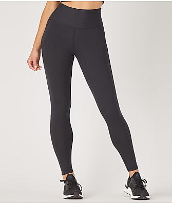 Glyder Jubilant Ribbed Leggings