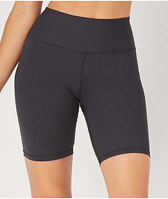 Glyder High Power Bike Shorts