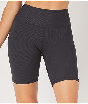 Glyder High Power Bike Shorts