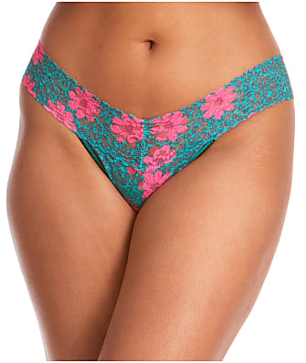 Hanky Panky Youthquake Low Rise Thong