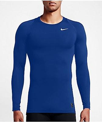 Nike Hypercool Dri-FIT Compression T-Shirt